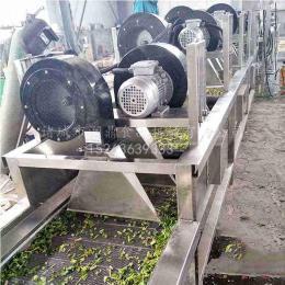 果蔬翻转风干机 食品袋风干机 蔬菜清洗风干机