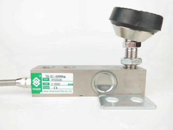 压式称重传感器厂家批量现货直供