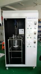 10L光化学反应仪