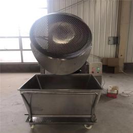 酱牛肉煮肉锅 大型排骨蒸汽锅 电加热蒸煮锅 义康制造