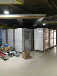 武汉GMP净化车间,湖北风淋室厂房设备工艺要求