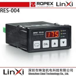 ROPEX热封控制器RES-004 德国ROPEX中国总代理