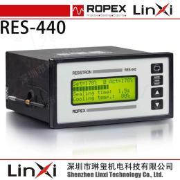 ROPEX热封控制器RES-440 德国ROPEX中国总代理