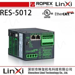 ROPEX热封控制器RES-5012 德国ROPEX中国总代理