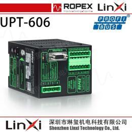 ROPEX热封控制器UPT-606 德国ROPEX中国总代理