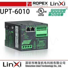 ROPEX热封控制器UPT-6010 德国ROPEX中国总代理