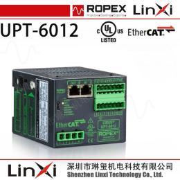 ROPEX热封控制器UPT-6012 德国ROPEX中国总代理