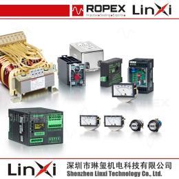 ROPEX脉冲变压器TR系列 德国ROPEX热封控制系统中国总代理