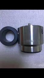 LOWARA-22X机械密封水泵SV6606N370T