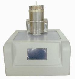 差热分析仪(HCR-1/2/3/4)
