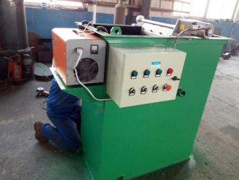益海-电解式小型气浮机 小型电絮凝气浮机 电 高浓度渗滤液污水处理设备 小型实验机可*