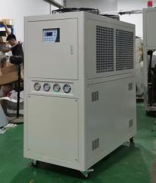 10HP水冷循环冷却机