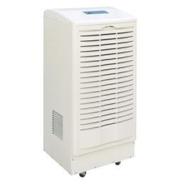 武汉低温除湿机,冷库阴凉库耐低温除湿机