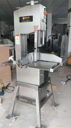 北京300锯骨机 惠泽鑫机械骨类产品加工设备全系列