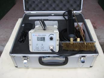 管道防腐层检测仪|漆膜检测仪