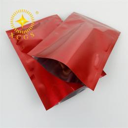 湖南定制镀铝袋防静电包装电子产品防静电包装