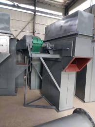 动式单机脉冲布袋除尘器工业环保设备水泥锅炉抛光打磨集尘器