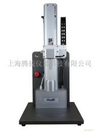 上海腾拔iDeal TA药物物性测试仪