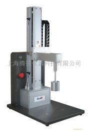 上海腾拔iDeal TA化工物性分析仪