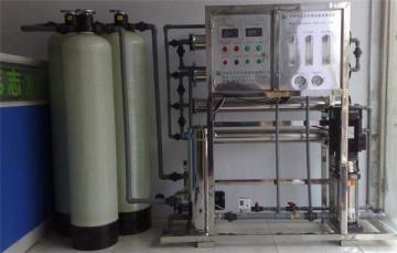 松阳县超滤装置废水设备|冲洗废水设备| 洗浴废水设备
