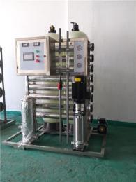 徐州泉山區超純水設備|電子行業超純水設備|達方水處理設備