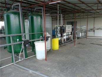 南京面制品生产用水设备|食品行业纯水设备|南京纯水设备厂家