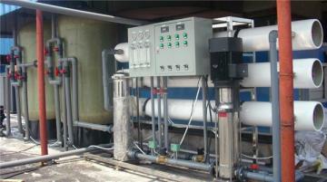 无锡反渗透设备|纯水设备|软水器|纯水设备厂家直销