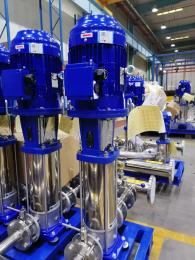 南京赛莱默水泵机械密封SV3306/1F150T