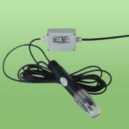 CG-19土壤水质pH值传感器
