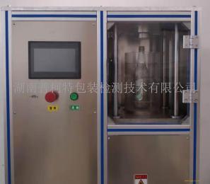 新品推荐CZ-25000N玻璃瓶垂直负荷试验机