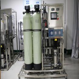 宁波市纯水设备,余姚市反渗透设备,达旺水处理设备厂家