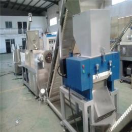面包糠設備,面包糠生產線,面包糠加工機械