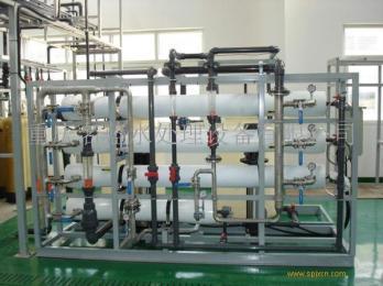 LRO-500贵州贵阳反渗透纯净水设备