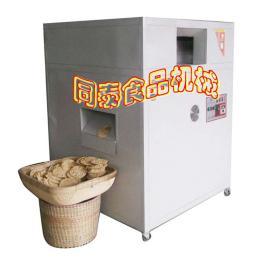 单饼机,吊饼炉