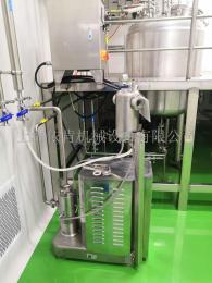 阿莫西林、硫酸粘菌素和泼尼松龙的兽用混悬液及其制备