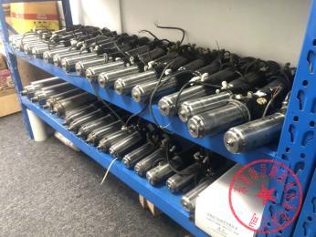 TECI伺服電機維修,客戶遍布國內各大上市企業