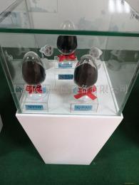 色素碳黑色浆高速研磨分散机
