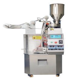 尼龍三角包茶葉包裝機就選擇廣州旭光包裝機械