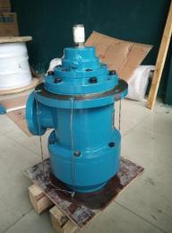 出售新乐螺杆泵HSJ210-40厂家直销