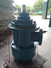 出售鹿泉螺杆泵HSJ210-46厂家直供
