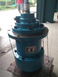 出售路南螺杆泵HSJ280-46厂家出货