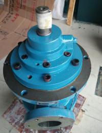 出售路北螺杆泵HSJ440-36厂家供应