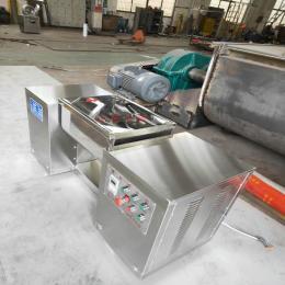 CH-200l槽型混合机 湿粉物料混合搅拌机 五谷杂粮槽型混合机