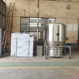 热风循环烘箱 医药食品烘干箱 两门四车热风循环烘箱