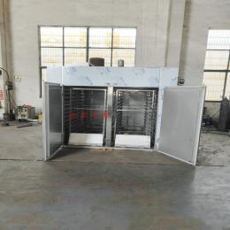玫瑰花烘干机 热风循环烘箱  干花专用干燥设备