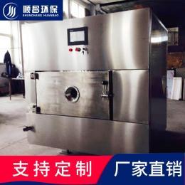 新品烘箱-花茶干燥烘箱-农副产品干燥烘箱设备