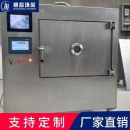SCWB烘箱-行业通用-微波烘箱-微波干燥机系列