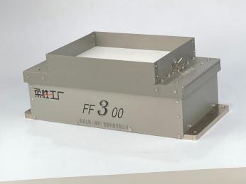 弗莱克斯视觉散料FF300柔性振动盘