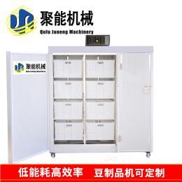 厂家食品级不锈钢豆芽机 商用新型实用豆芽机