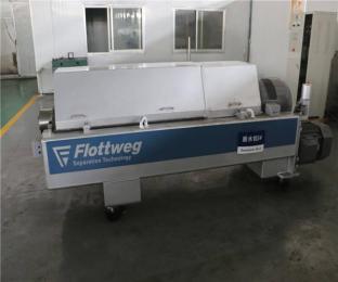 离心式滤油机的检修自动卸料离心机维修